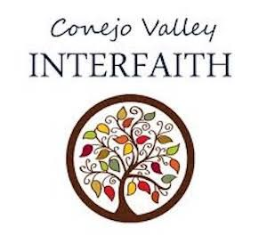 Conejo Valley Interfaith