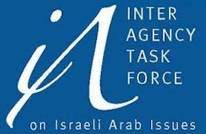Interagency Taskforce on Israeli Arab Issues