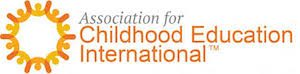 International Association for Child Education