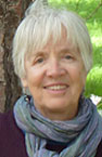 Karen Gierlach