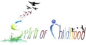 Spririt-of-Childhood logo